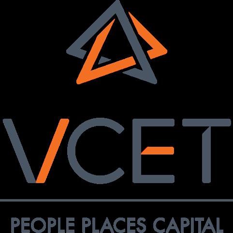 Vermont Center for Emerging Technologies